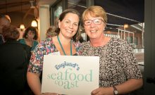 Seafood Coast – Phase 2 funding secured