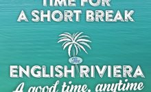 New Shortbreak Social Media Campaign Launched by ERBID Company