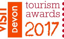 English Riviera Rides High on the  Devon Tourism Awards Shortlist