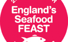 #theseafoodfeast