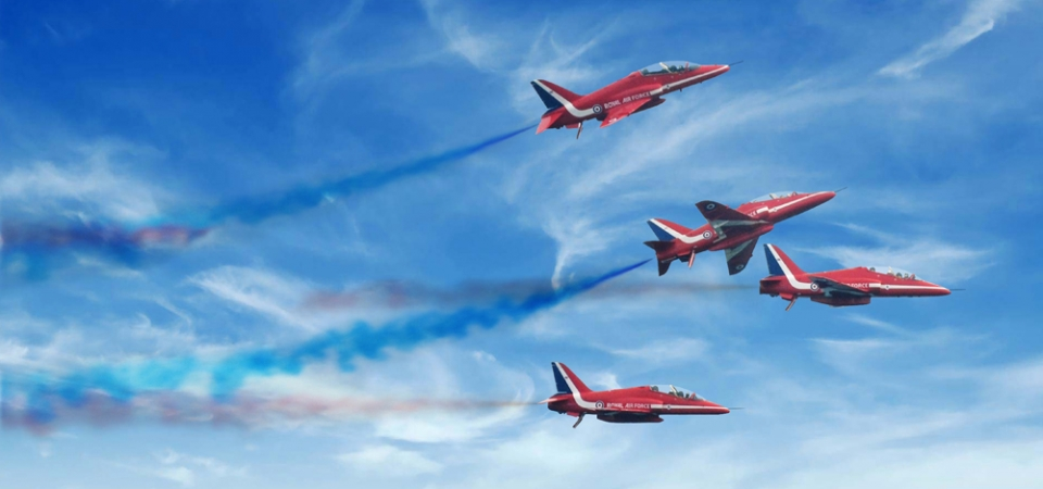 Red_Arrows_DSC_0830