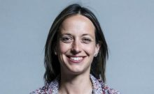 Helen Whately MP appointed as new Parliamentary Under Secretary of State for Arts, Heritage and Tourism
