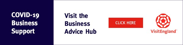 Visit Britain Business Advice Hub
