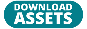 Download Escape The Everyday Assets